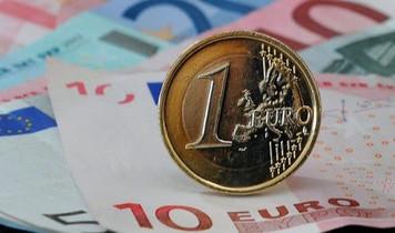 История евровалюты