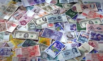 Интересные факты о валютах мира